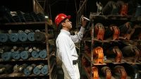 Losses of Factory Jobs in California Blamed on Regulation