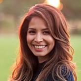 Denise Peralta Gailey
