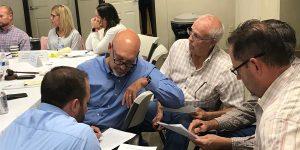 Leadership & Organizational Effectiveness
