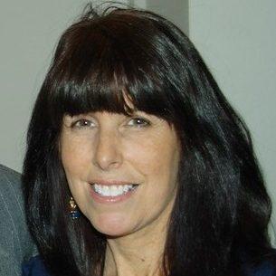 Lori Vandermeir